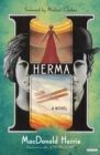 Herma : A Novel - eBook