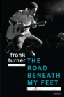 The Road Beneath My Feet - eBook