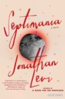 Septimania : A Novel - eBook
