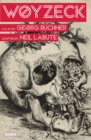 Woyzeck : A Play - eBook