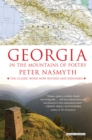 Georgia : In the Mountains of Poetry - eBook