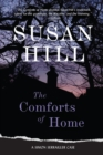 The Comforts of Home : A Simon Serrailler Mystery - eBook