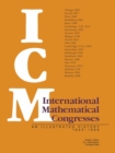 International Mathematical Congresses : An Illustrated History 1893-1986 - eBook