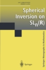 Spherical Inversion on SLn(R) - eBook
