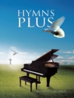 Hymns Plus - eBook