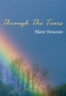 Through the Tears - eBook