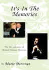 It's in the Memories - eBook