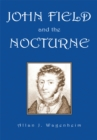 John Field and the Nocturne - eBook