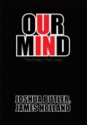 "Our Mind : ""The Poetry That Lives"" - eBook"