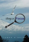 Poetry in Focus - eBook