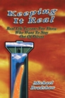 Keeping It Real : Life Lessons Criminal Consequences - eBook