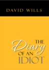 The Diary of an Idiot - eBook