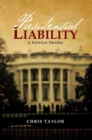 Presidential Liability - eBook