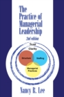 The Practice of Managerial Leadership : Second Edition - eBook