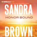 Honor Bound - eAudiobook