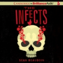 The Infects - eAudiobook