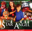 The Star Angel - eAudiobook