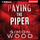 Paying the Piper - eAudiobook