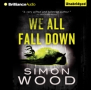 We All Fall Down - eAudiobook