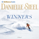 Winners : A Novel - eAudiobook
