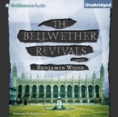The Bellwether Revivals - eAudiobook