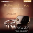Reflected in You - eAudiobook