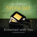 Entwined With You - eAudiobook