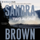 Two Alone - eAudiobook