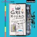 Greyhound - eAudiobook