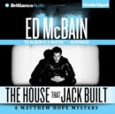 The House that Jack Built - eAudiobook