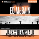 Jack and the Beanstalk - eAudiobook