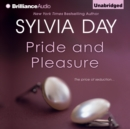 Pride and Pleasure - eAudiobook