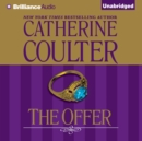 The Offer - eAudiobook