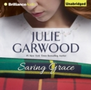 Saving Grace - eAudiobook
