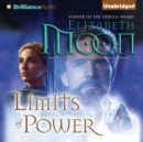 Limits of Power - eAudiobook