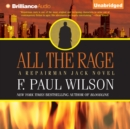 All the Rage - eAudiobook