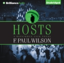 Hosts - eAudiobook