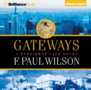 Gateways - eAudiobook