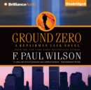 Ground Zero - eAudiobook