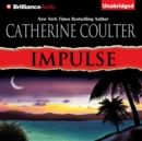 Impulse - eAudiobook