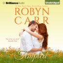 Tempted - eAudiobook
