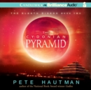 The Cydonian Pyramid - eAudiobook