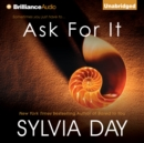 Ask For It - eAudiobook