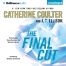 The Final Cut - eAudiobook