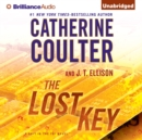 The Lost Key - eAudiobook