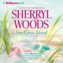 Sea Glass Island - eAudiobook