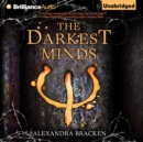 Darkest Minds, The - eAudiobook