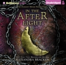 In the Afterlight - eAudiobook