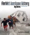 Florida's Hurricane History - eBook