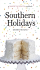 Southern Holidays : a Savor the South(R) cookbook - eBook